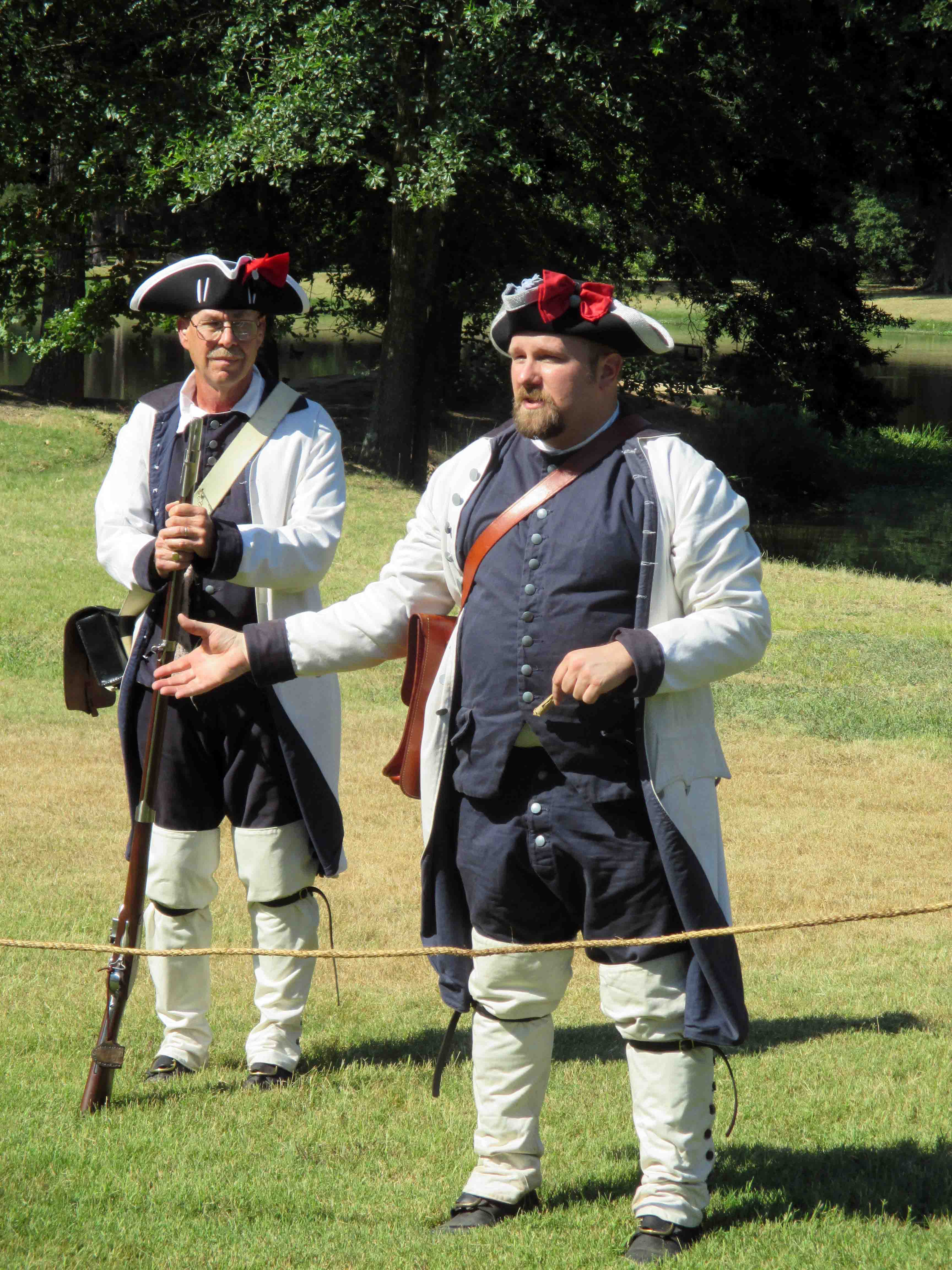 img_0337musket-drill