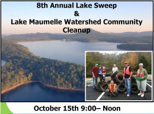 2016-lake-sweep